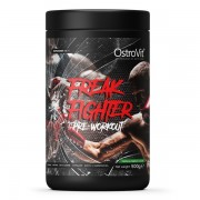 OstroVit Freak Fighter 500 g