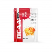Activlab BCAA Xtra Fruit Splash 800 g