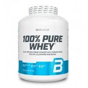 Biotech Usa 100% Pure Whey 2270 g
