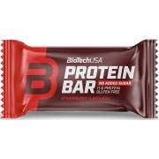 Biotech Usa Protein Bar 35 g