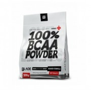 Hi Tec Blade Series Bcaa Powder 500 g Лимон