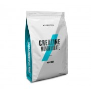 Myprotein Creatine Monohydrate 1000 g Чистий, без смаку