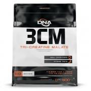 Olimp DNA 3CM 500 g