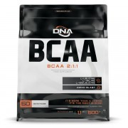 Olimp DNA Bcaa 2:1:1 500 g