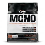 Olimp DNA Mono 500 g