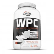 Olimp DNA Supps WPC 2270 g