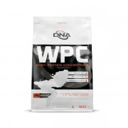 Olimp DNA Supps WPC 900 g