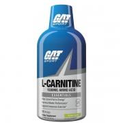 GAT Sport USA L-Carnitine 1500 mg 473 ml