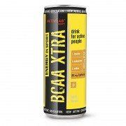 ActivLab BCAA Xtra Energy Drink 250 ml