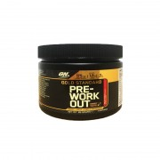 Optimum Nutrition Gold Standard Pre-Workout 88 g
