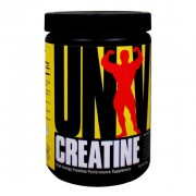 UNIVERSAL Creatine Powder 120 g