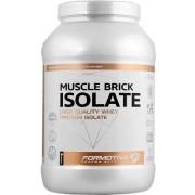 Formotiva Muscle Brick Isolate 1000 g