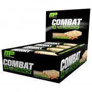 MusclePharm Combat Crunch 63 - 73 g