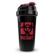 Mutant Shaker 1 L