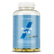 Myprotein Alpha Men 240 tabs