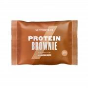 Myprotein Protein Brownie 75 g Шоколад