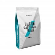 Myprotein Calcium Caseinate Protein 1000 g Чистий, без смаку