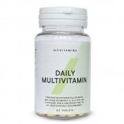 Myprotein Daily Vitamins 180 tabs