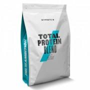Myprotein Total Protein Blend 2500 g Ваніль