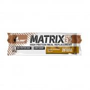 Olimp Matrix Pro 32 80 g