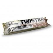 Olimp Twister High Protein Bar 30% 60 g