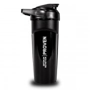 Optimum Nutrition Proven Shaker 700 ml