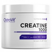 OstroVit Creatine 1000 150 tabs DATA 06.2022