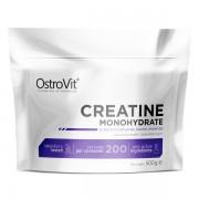 OstroVit Creatine Monohydrate 500 g Чистий, без смаку