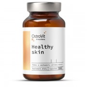 OstroVit Pharma Healthy Skin 90 caps