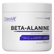 OstroVit Beta Alanine 200g