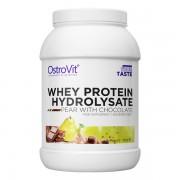 OstroVit Whey Protein Hydrolysate 700 g
