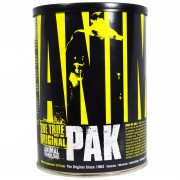 UNIVERSAL Animal Pak 30 packs