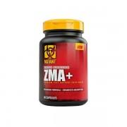 Mutant ZMA+ 90 caps