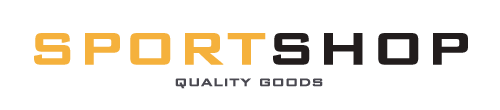 Sportshop.com.ua